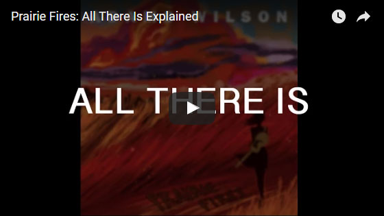 all there is lyrics explainer