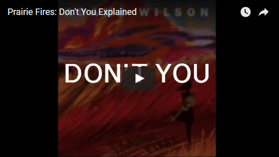 dont you lyrics explainer