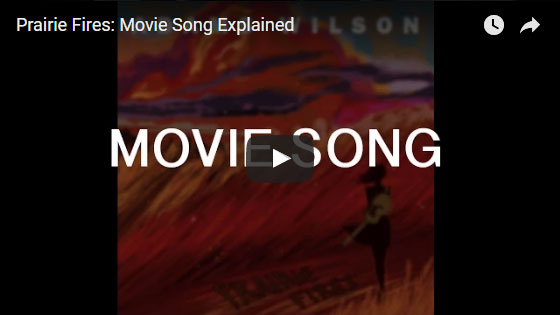 the movie song lyrics explainer